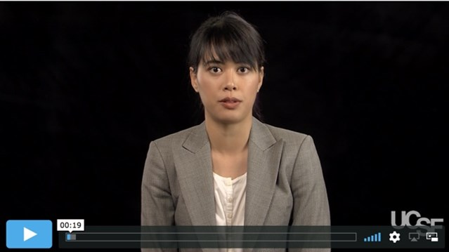 Introduction 1 By Audrey Nguyen MD Plastic Surgery Resident