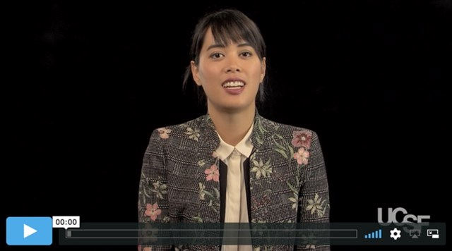 Introduction 3 By Audrey Nguyen MD Plastic Surgery Resident
